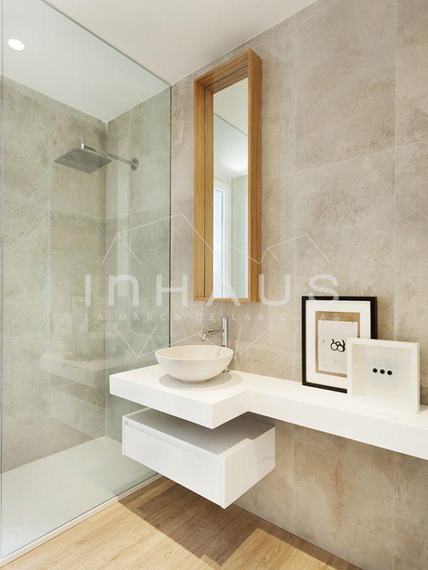 interiorismo-lujo-casa-modular-inhaus