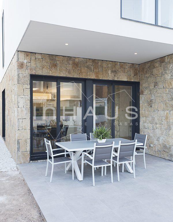 muro-mamposteria-diseno-inhaus