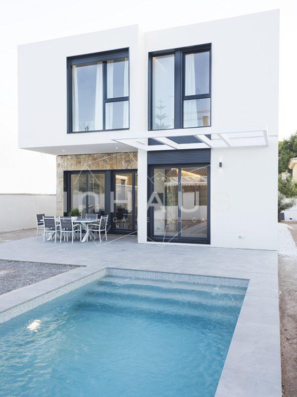piscina-lujo-diseno-modular-inhaus