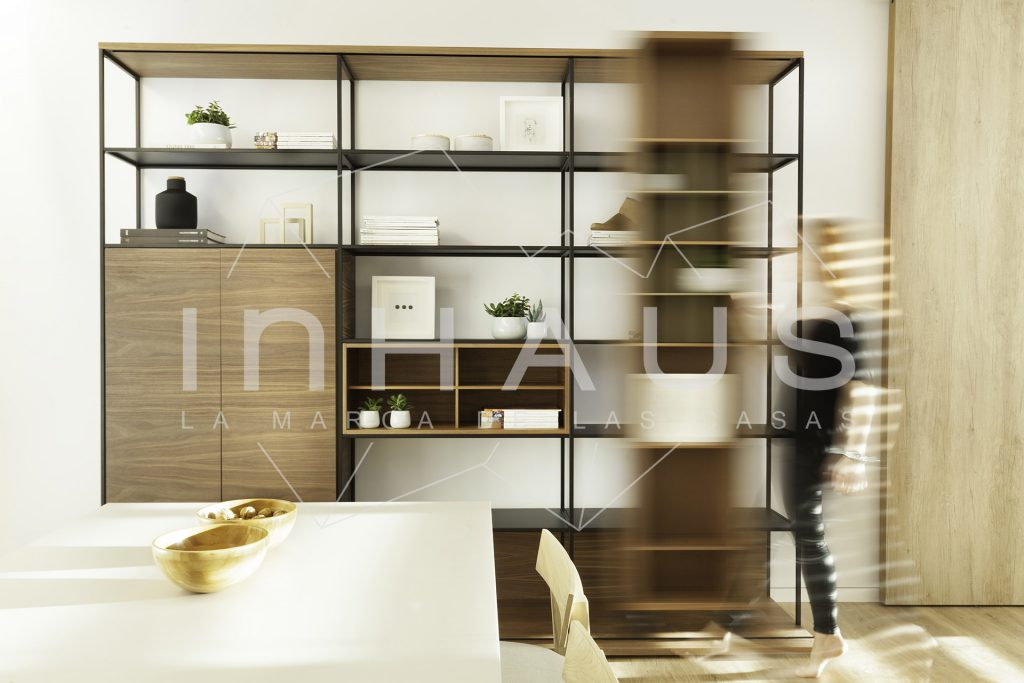 salon-vivienda-modular-inhaus