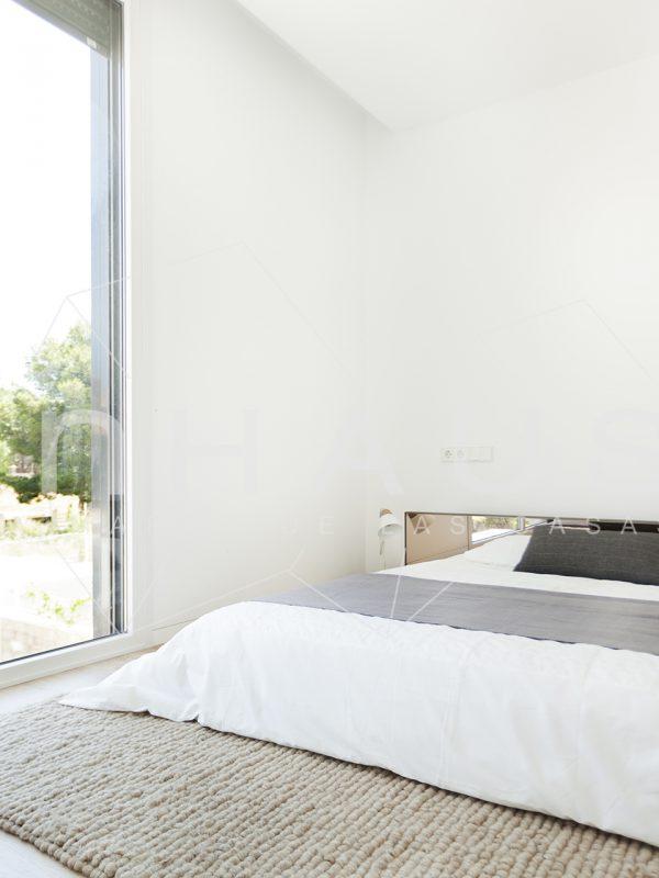 ventanas-suelo-a-techo-casas-modulares-inhaus